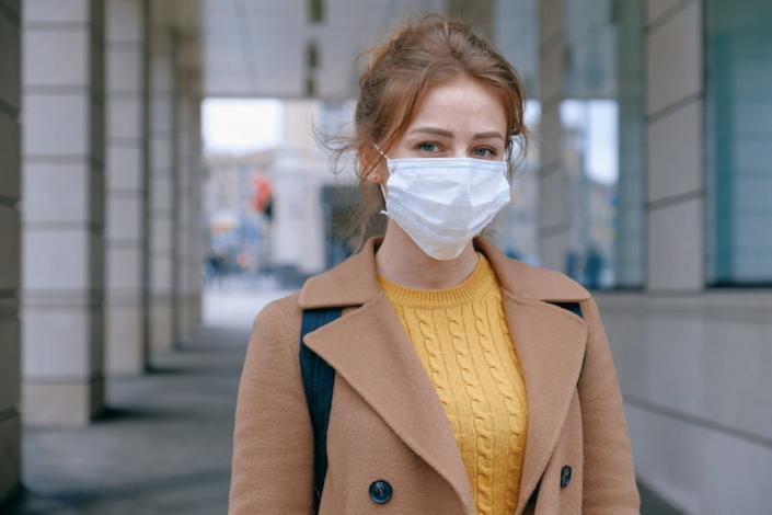 Corona maatregelen en ziekteverzuim